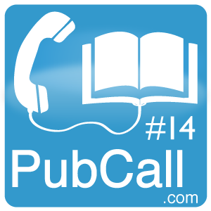 pubcall14_logo