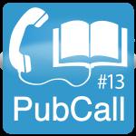 pubcall_logo13-150x150